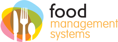 Food Management Systems